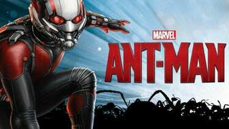 Marvel Ant Man 2015 Movie Poster HD Wallpaper   Stylish HD Wallpapers