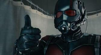 File Name 969267 Awesome Ant Man HD Wallpaper Download