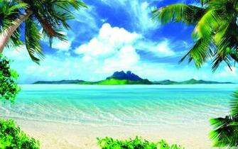 Summer Vacation Wallpapers   Top Summer Vacation Backgrounds