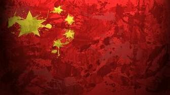 China Flag Art Wallpaper High Quality WallpapersWallpaper Desktop