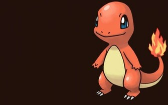 Pokemon HD Wallpapers Download Wallpapers in HD for your Desktop