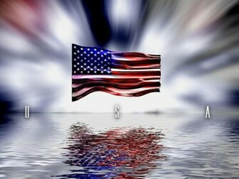 LATEST WALLPAPERS 3D WALLPAPERS AMAZING WALLPAPERS American flag