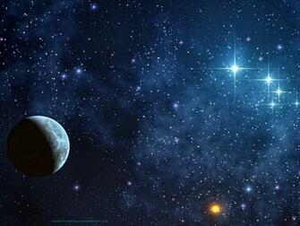 Space Stars Background 3343 Hd Wallpapers in Space   Imagescicom