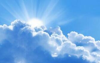 Cloud Wallpaper HD Background Freetopwallpapercom