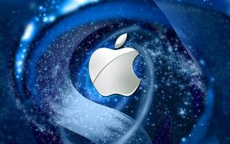 Apple Ipad 3 Wallpapers HD iPad Retina HD Wallpapers