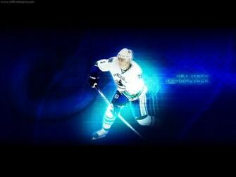 Vancouver Canucks   Krajicek NHL Wallpapers