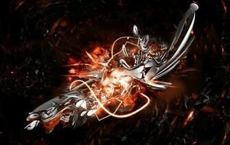 abstract hd wallpaper 1080p living gaia abstract hd wallpaper 1080p