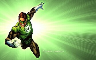 Check this out our new Green Lantern wallpaper DC Comics wallpapers