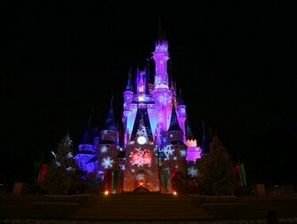 Disney Castle Wallpaper 699 Hd Wallpapers in Cartoons   Imagescicom