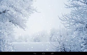 Winter Background HD Wallpapers Pulse