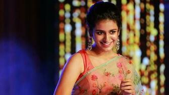 Indian Actress Wallpapers HD Backgrounds Images Pics Photos