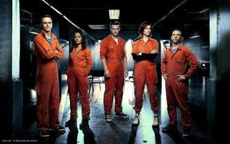 misfits tv series show hd widescreen wallpaper tv series backgrounds