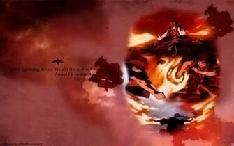 Free download Pabu Avatar The Last Airbender wallpaper 15969
