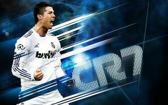 Wallpaper for Real Madrid website