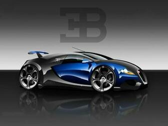 car wallpapers hd bugatti car wallpapers hd bugatti car wallpapers hd