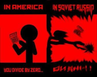 funnyRussia russia funny meme usa 1280x1024 wallpaper Funny
