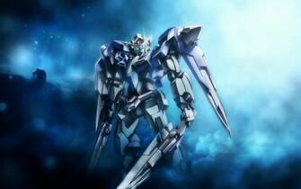 awesome cool gundam 00 Anime Gundam Seed HD Desktop Wallpaper