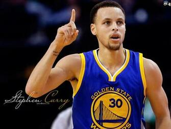 Stephen Curry Wallpaper 2
