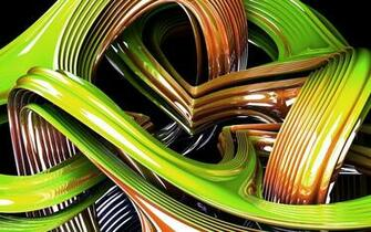Great Abstract 3D Wallpaper on this Abstract Graphic Wallpaper website