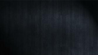orgwallpapers05199black wood 2560x1440 wallpaper 944756png