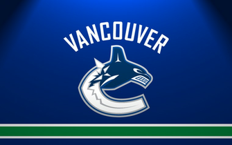 vancouver photo Vancouver Canucks Canucks WP HDpng