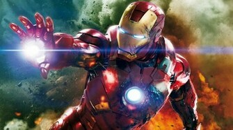 Cool Wallpapers Iron Man 3 HD Wallpaper Cool Wallpapers Iron Man 3