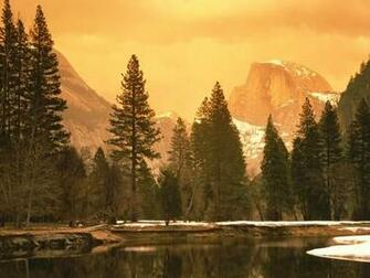 national park screensaver screensavers download yosemite national park