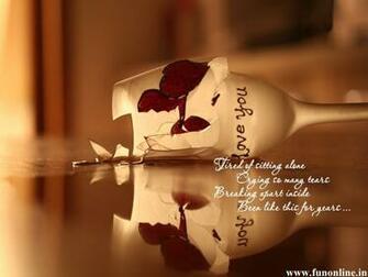 sad love quotes sad love quotes sad love quotes sad love quotes sad