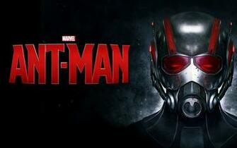 Ant Man Background Wallpapers