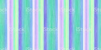 Purple Yellow Turquoise Scrapbook Sherbert Background Bright