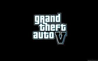 Latest Grand Theft Auto V 1920P Desktop Wallpaper