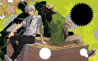 Itou Kaiji   Tobaku Mokushiroku Kaiji   Zerochan Anime Image Board