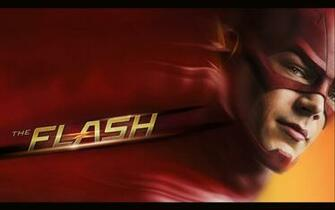 The Flash TV Series Wallpapers HD Wallpapers