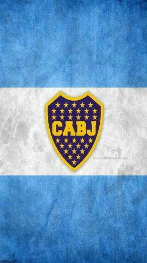 Boca Juniors boca juniors Football wallpaper Futbol y Football