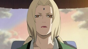 56 Tsunade Wallpaper Tsunade 3 Naruto Wallpapers 1024x768