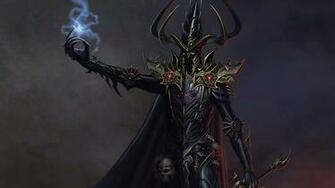 Monster king wallpaper   212697