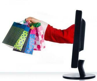 Wallpaper Online Shopping