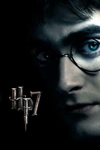 Harry potter wallpaper iphone