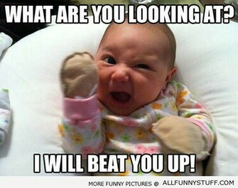 Funny Baby Jokes 20 Hd Wallpaper Wallpaper