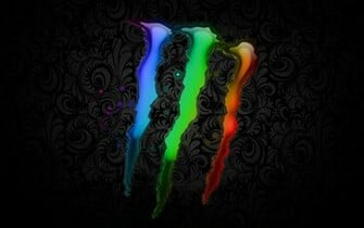 Monster Energy Wallpaper 1440x900 Monster Energy