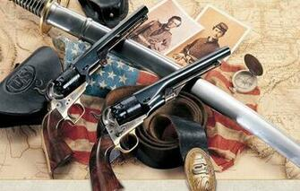 Wallpaper colt army model 1860 44 caliber colt 1860 guns of the