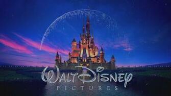 Disney Wallpaper Hd on WallpaperGetcom