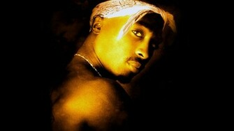 Tupac Computer Wallpapers Desktop Backgrounds 1920x1080 ID197398