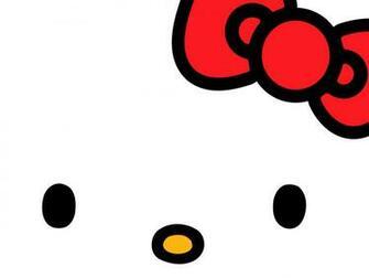 HD Hello Kitty Wallpapers Desktop Wallpapers