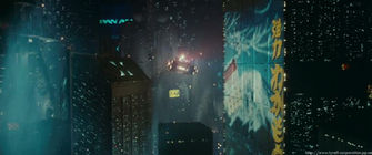 Blade Runner 1920800 Wallpaper 772053