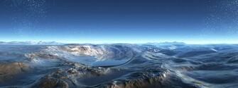 Antarctica   Wallpaper 20036