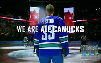 Vancouver Canucks Wallpapers