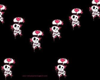 PINK EMO WALLPAPERS Emo wallpaper Emo Girls Emo Boys Emo