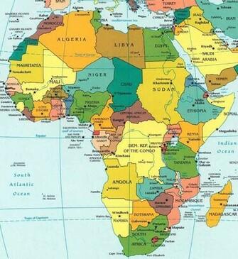 africa map africa map africa map africa map africa map