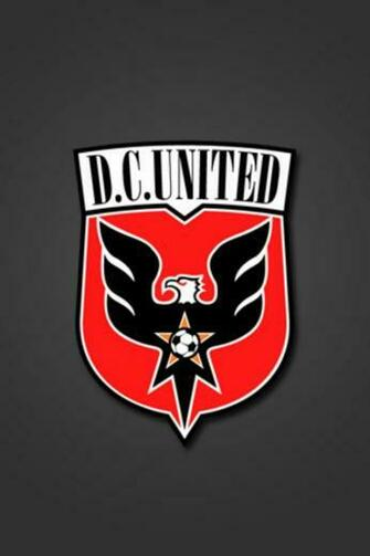 DC United Wallpaper